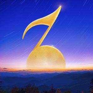 מוסיקת גוספל, תפארת לאל, ברכות, שיר פולחן, גאולה, השבח לאל, מוסיקה לחיים, שיר נוצרי, תרועת ניצחון, תפילה, אהבה לאלוהים